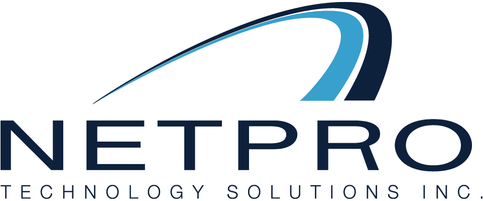 Netpro Technology Solutions Inc.